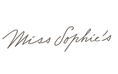 Miss Sophies Logo