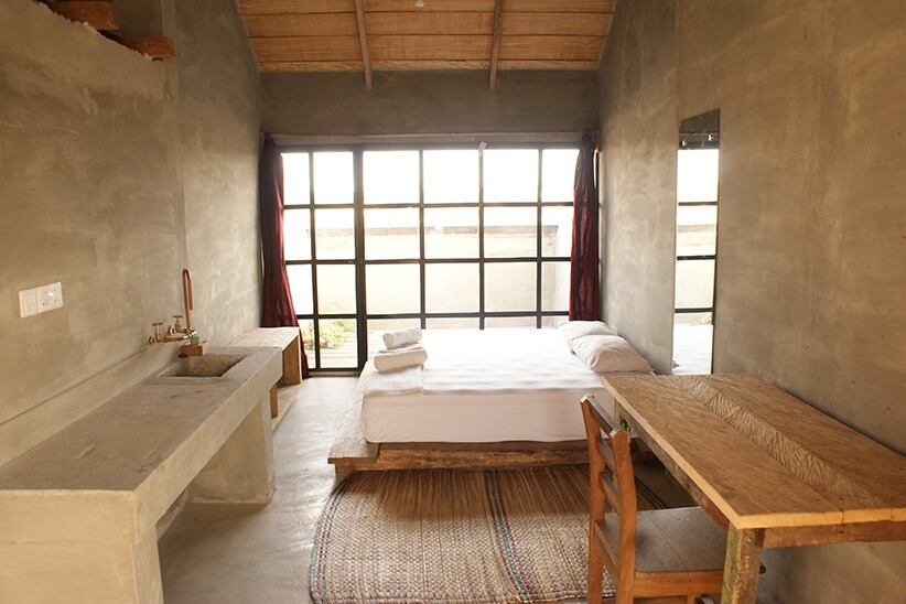 somewhere-nice-hostel-loft-room-2-822x548